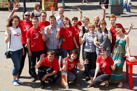 aids memorial day 7