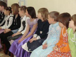 Рождественская сказка осуществилась для многих детей сирот в г. Челябинске и г. Копейске.
