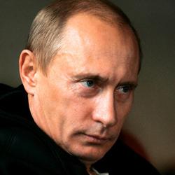 Путин призвал прокуратуру бороться с попытками разжигания межрелигиозной вражды и обеспечить права сирот