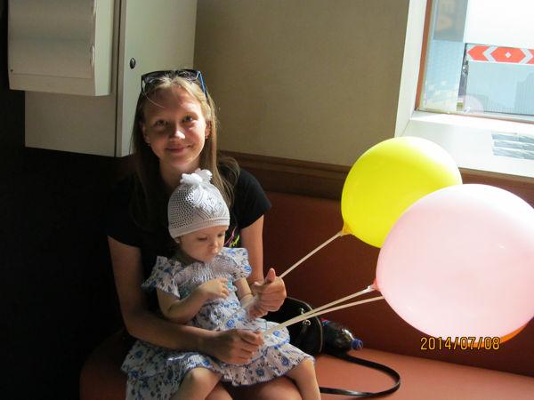 5 Источник надежды семья и любовь  челябинск сироты
