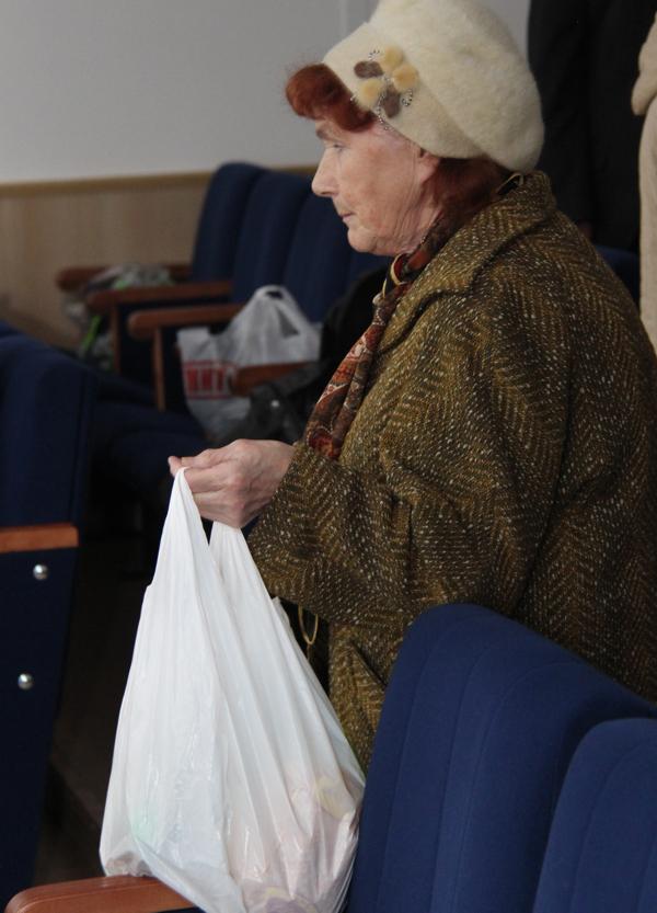 день пожилого человека в челябинске 6