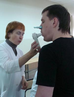cheliabinsk profilaktica istochnik nadegdu 0