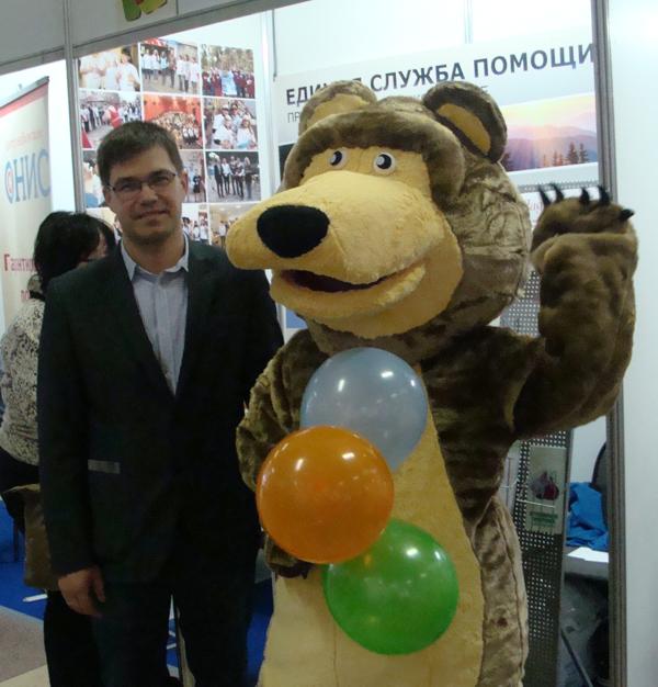 forum cheliabinsk profilaktica istochnik nadegdu 5