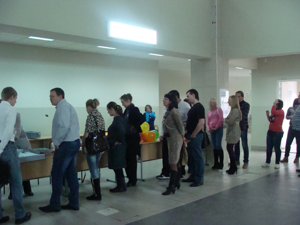 ladya cheliabinsk profilaktica istochnik nadegdu 1
