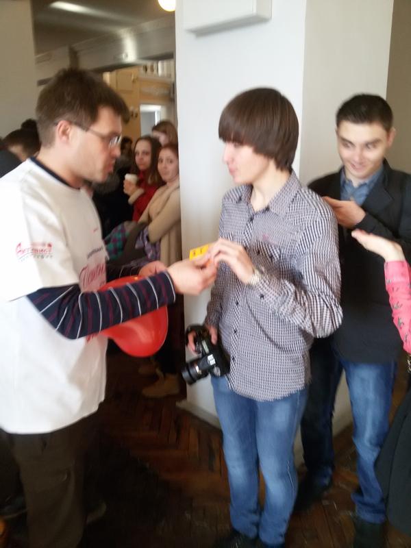 istochnik nadesgdyi  chel fond student love aids 4