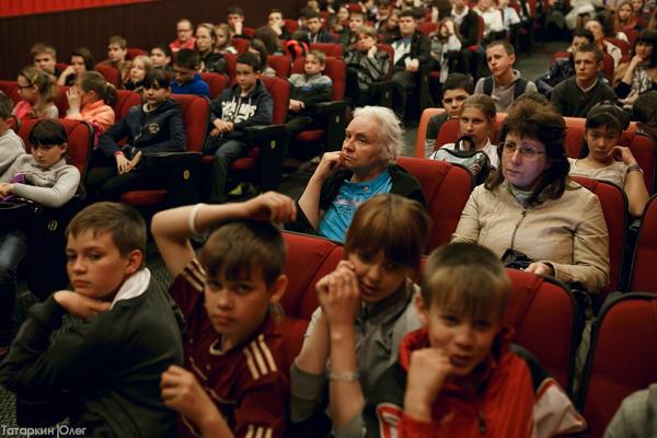 источник надежды славяне челябинск фонд дети риска благотворит 3