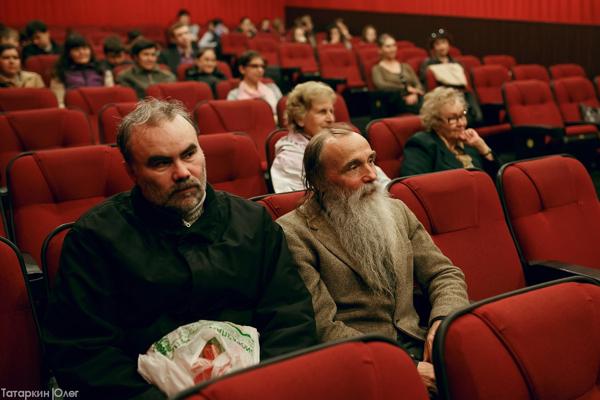 источник надежды славяне челябинск фонд дети риска благотворит 4