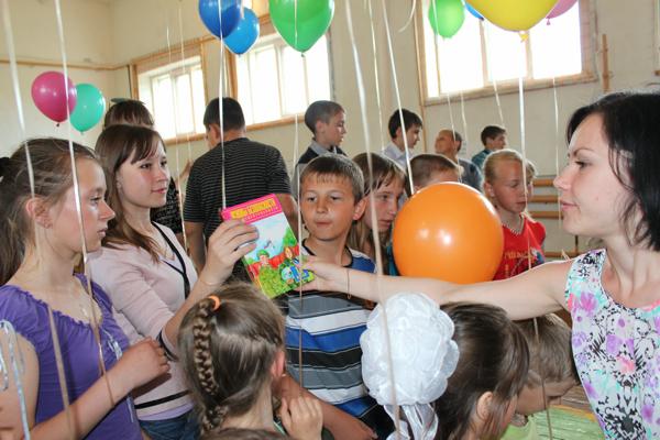 источник надежды чудиново челябинск фонд дети риска благотворит 2