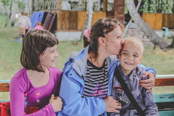 15  дети сироты источник надежды профилактика наркомании южноуральск