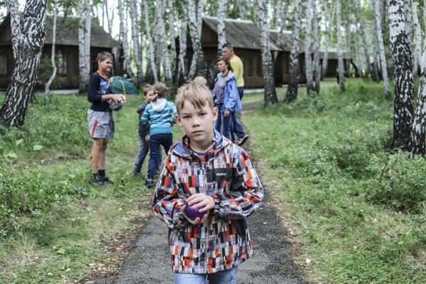 5 дети сироты источник надежды профилактика наркомании южноуральск
