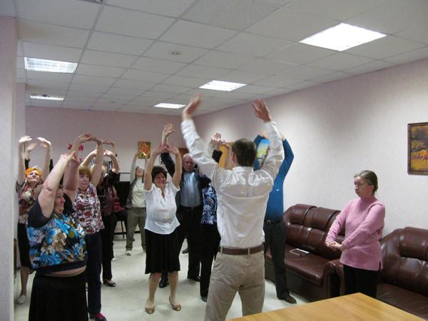 Источник надежды-фонд-реабилитация-помощь-пожилые-челябинск-КЦСОН-образование-ЗОЖ-ладья-дискавери 2