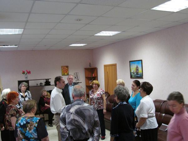 Источник надежды-фонд-реабилитация-помощь-пожилые-челябинск-КЦСОН-образование-ЗОЖ-ладья-дискавери 3