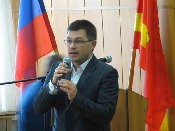 спид-вич-фонд-реабилитация-помощь-наркомания-челябинск-форум-образование-ЗОЖ-ладья
