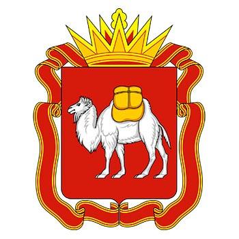 Министерство здравоохранения Челябинской области