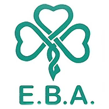 Ассоциация пациентов и специалистов, помогающих людям с ВИЧ, вирусными гепатитами и другими социально значимыми заболеваниями «Е.В.А.»