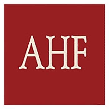 AHF. Россия