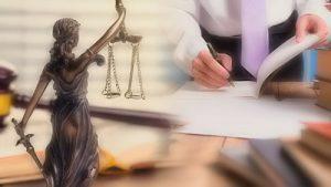 Юридическая и правовая помощь при ВИЧ