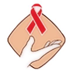"""ГБУЗ """"Областной центр по профилактике со СПИДом и инфекционными заболеваниями"""""""