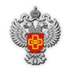 Территориальный орган Росздравнадзора по Челябинской области