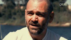 Виталий, 43 года, отец двух прекрасных дочерей
