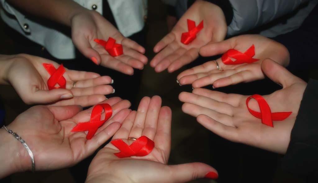 Диагноз ВИЧ – значит жизнь закончена?