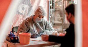 Тестирование на ВИЧ в Копейске